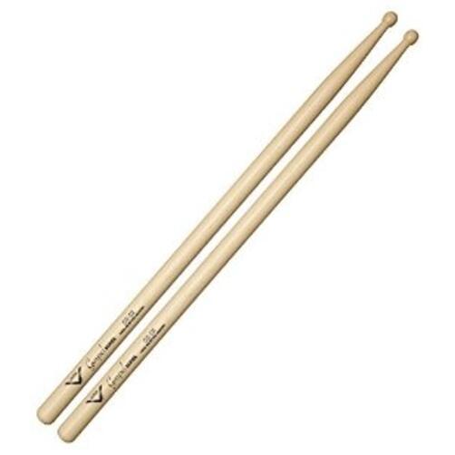 Vater Gospel 5B Wood Tip Drumsticks