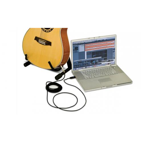 Alesis GuitarLink USB