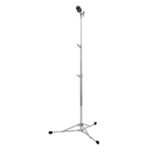 Tama HC52F Classic Flat Base Straight Cymbal Stand