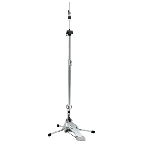 Tama HH55F The Classic Hi-Hat Stand