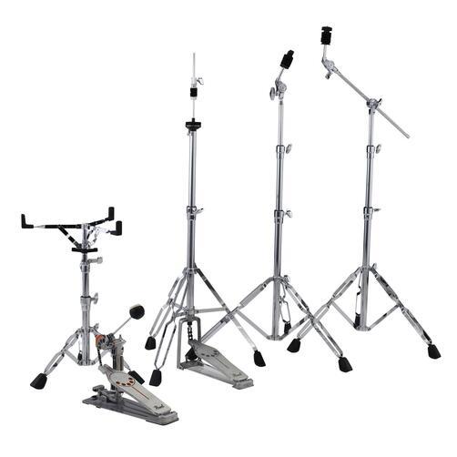 Pearl 930 Series Drum Hardware Set