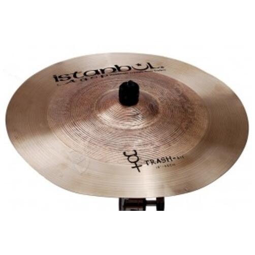 Istanbul Agop - Trash Hit Cymbals