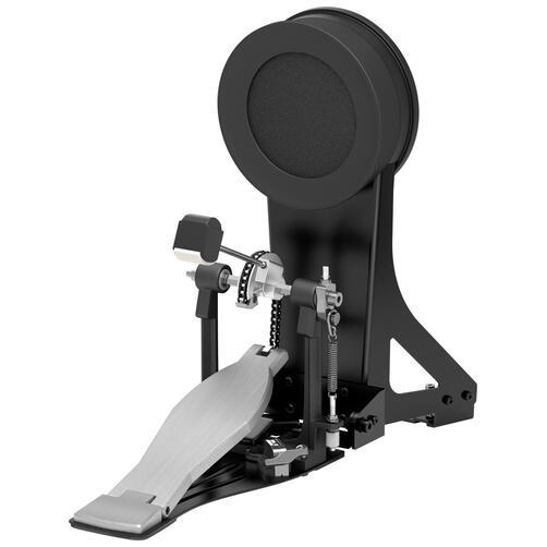 Roland KD-10 V-Drums Kick Trigger Pad