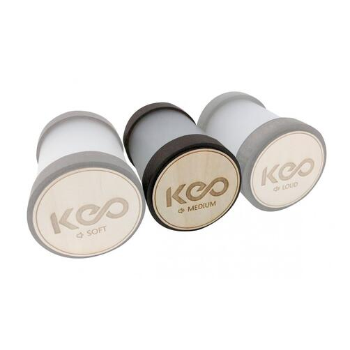 Keo Percussion - Keo Shakers