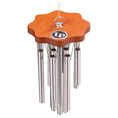 LP Chimes Latin Percussion Chimes Cluster