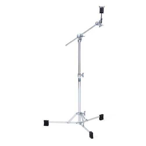 Ludwig Atlas Classic Boom Stand