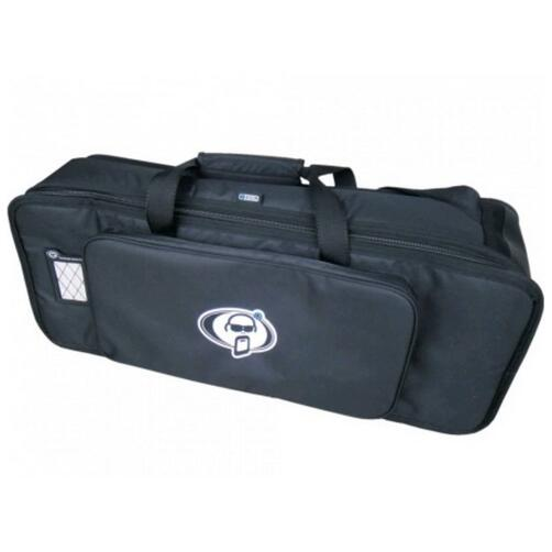 Protection Racket 30'' x 11'' x 7'' + Zipped Pocket Hardware Bag