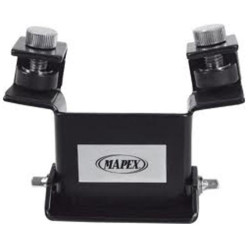 "Mapex AC909 Riser For 18"" Bass Drums"
