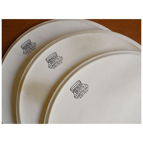 Kentville Drums Kangaroo Hide Drum Heads