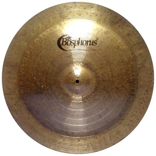 Bosphorus New Orleans Series China Cymbals