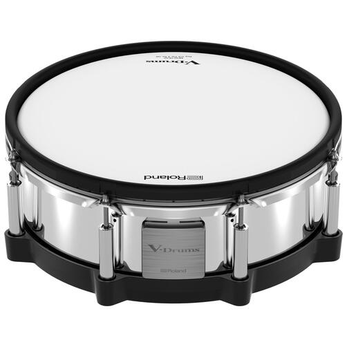 """Roland PD-140DS Digital 14"""" Snare Pad"""
