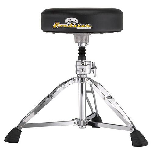 Pearl D1000SPN Drum Throne
