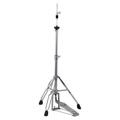 Pearl H830 HiHat Stand