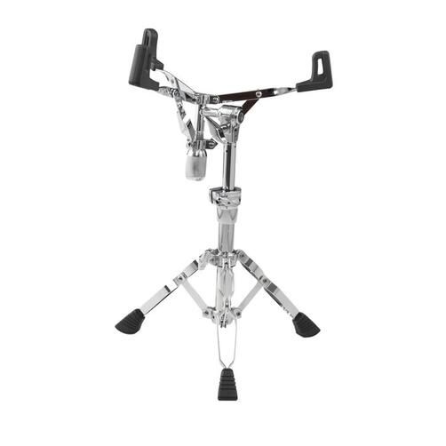 Pearl S930D Snare Drum Stand