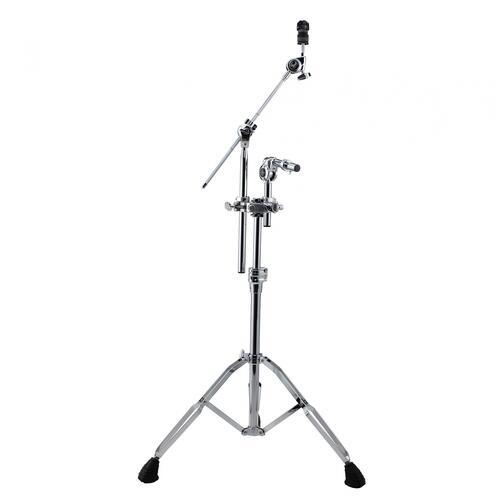 Pearl TC-1030B Tom & Cymbal Stand