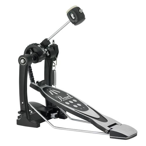 Pearl P-530 Chain Drive Single Pedal