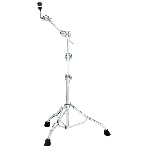 Tama HC103BW Cymbal Boom Stand