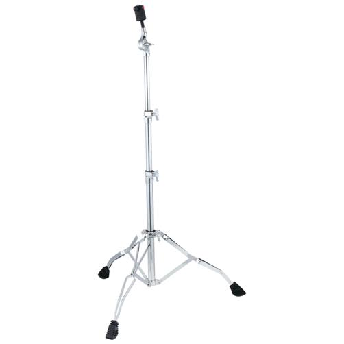 Tama Stage Master Straight Cymbal Stand (HC42WN)