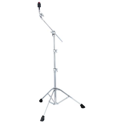 Tama Stage Master Boom Cymbal Stand (HC43BSN)