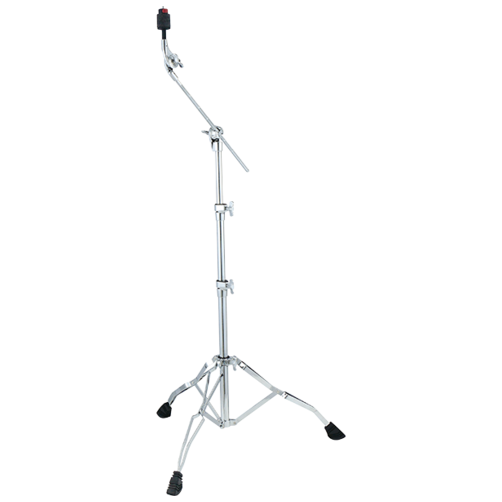 Tama Stage Master Boom Cymbal Stand (HC43BWN)