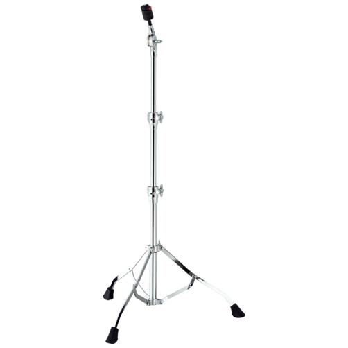 Tama Roadpro Light Straight Cymbal Stand (HC82LS)