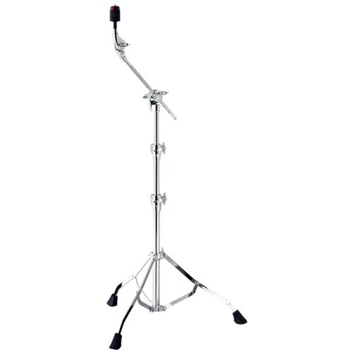 Tama Roadpro Light Boom Cymbal Stand (HC83BLS)