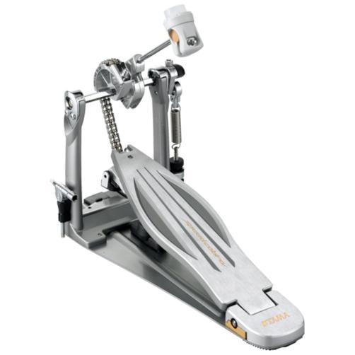 Tama Speed Cobra Single Pedal (HP910LN)