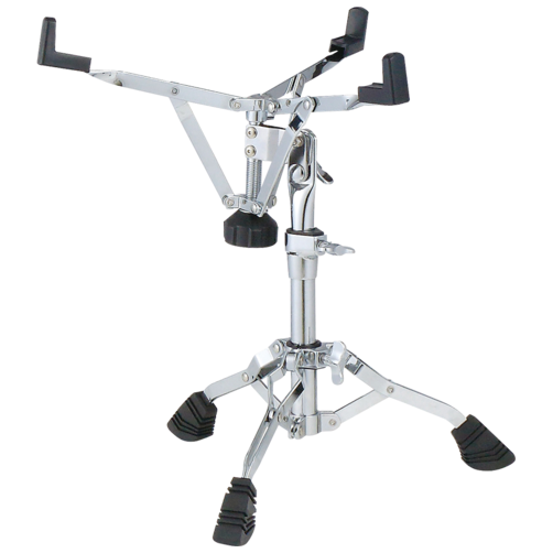 Tama Stage Master Snare Stand Low Profile (HS40LOWN)