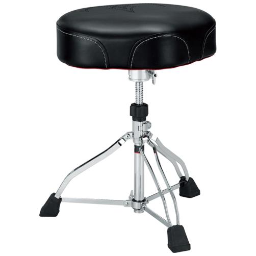 Tama 1st Chair Ergo-Rider Trio (HT730B)