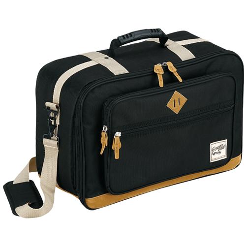 Tama Powerpad Designer Drum Pedal Bag