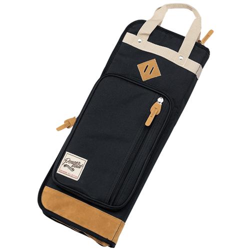 Tama Powerpad Designer Stick Bag