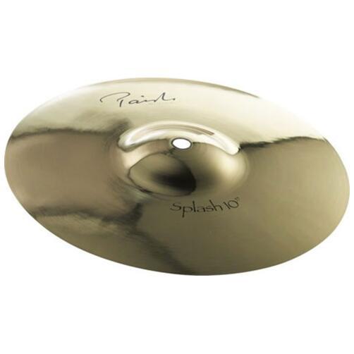 "Paiste Signature 10"" Reflector Splash"
