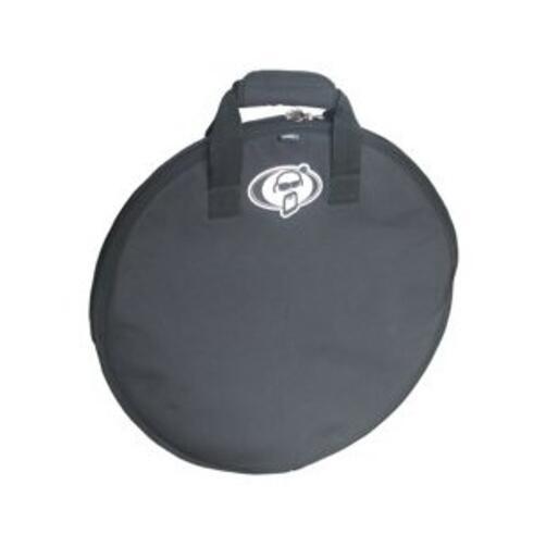 "Protection Racket 22"" Standard Cymbal Bag"
