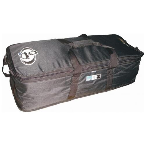 "Protection Racket - 28"" x 16"" x 10"" H'ware Bag"