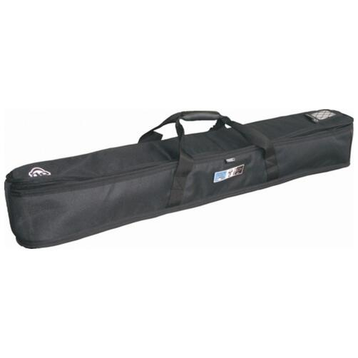 "Protection Racket - 42"" x 5.5"" x 5.5"" Hardware Bag"