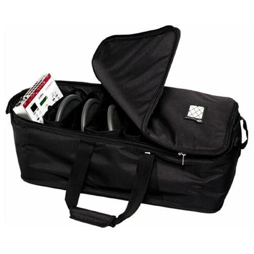 Protection Racket Electronic Drum Kit Case