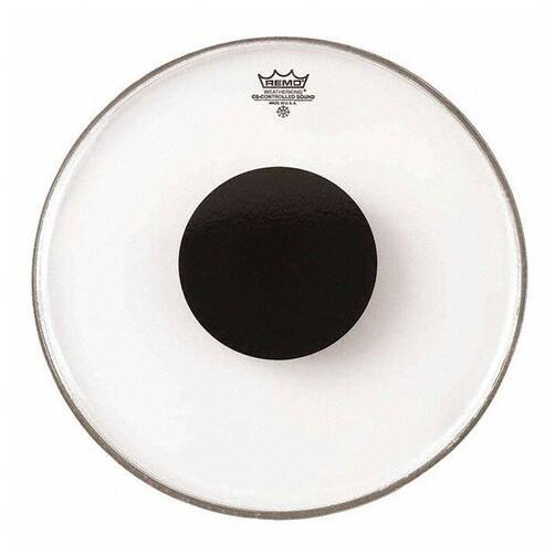 Remo Controlled Sound Snare Drum Heads