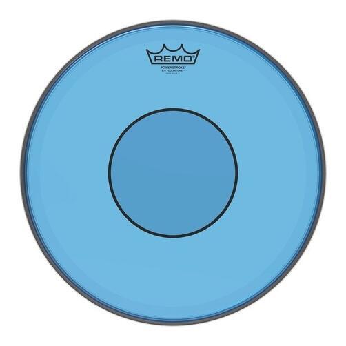 Remo Powerstroke.77 Colortone Drum Heads
