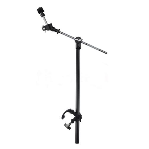 Roland MDY-STD Electronic Drum Cymbal Mount