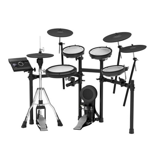 Roland TD-17KVX V-Drum Electronic Drum Kit