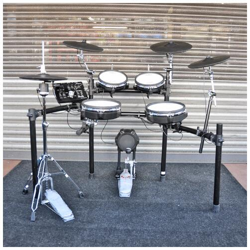 Roland TD25KV V-Drums Electronic Kit - Shop floor model