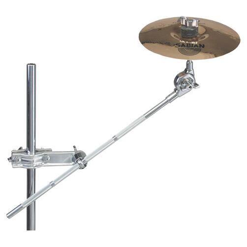 Gibraltar SC-GCA Cymbal Grabber Arm Attachment - Splash Arm