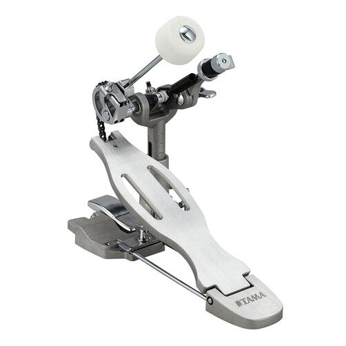 Tama HP-50 The Classic Single Kick Pedal
