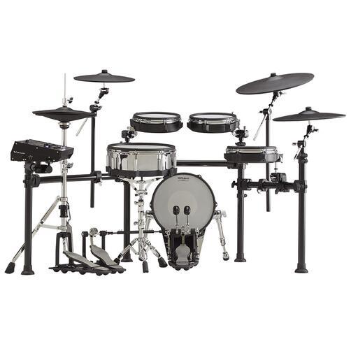 Roland TD-50K2 V-Drums Electronic Drum Kit **PRE-ORDER!**