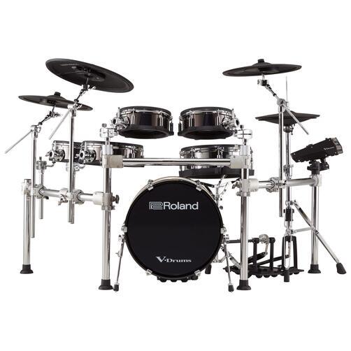 Roland TD-50KV2 V-Drums Electronic Drum Kit *PRE-ORDER NOW!!*