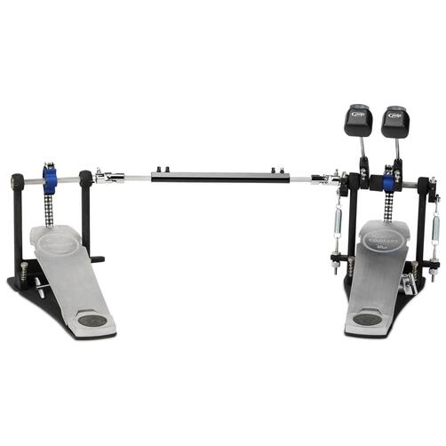 Pacific PDP Concept Series Double Pedal