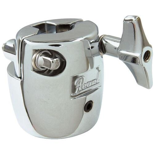 Pearl PCL-100 Pipe Leg Clamp