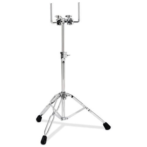 DW DWCP3900 Tom Stand