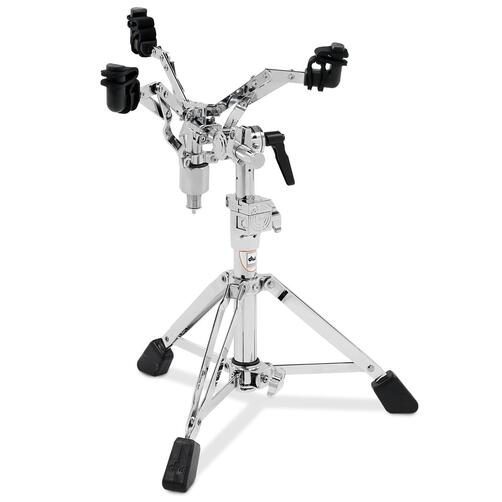 DW 9000 Series HD Tom/Snare Stand with Air Lift