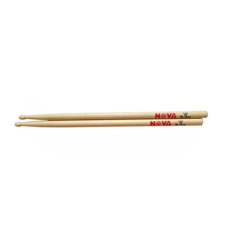 Vic Firth Nova 2B Sticks